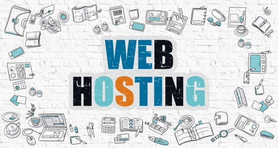 Image result for website hosting comparisons